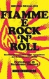 Cover of Fiamme e rock'n'roll
