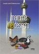 Cover of Mamme nel deserto