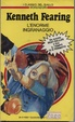 Cover of L'enorme ingranaggio