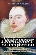 Cover of Shakespeare Suppressed