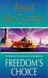 Cover of Freedom's Choice