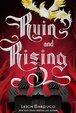 Cover of Ruin and Rising