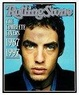 Cover of Rolling Stone