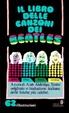 Cover of Il libro delle canzoni dei Beatles