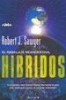 Cover of Híbridos