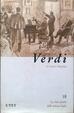 Cover of Giuseppe Verdi
