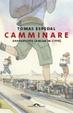 Cover of Camminare