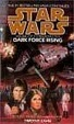 Cover of Dark Force Rising