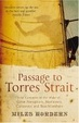 Cover of Passage to Torres Strait