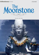 Cover of The Moonstone