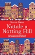 Cover of Natale a Notting Hill