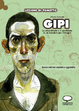 Cover of Gipi