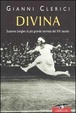 Cover of Divina