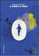 Cover of Il padre e il figlio