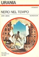 Cover of Nero nel tempo