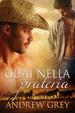 Cover of Guai Nella Prateria