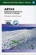 Cover of ARTVA Apparecchi per la Ricerca di Travolti in VAlanga