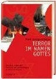 Cover of Terror im Namen Gottes