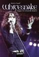 Cover of Whitesnake