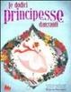 Cover of Le dodici principesse danzanti