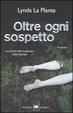 Cover of Oltre ogni sospetto
