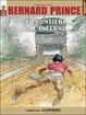 Cover of Bernard Prince n. 2
