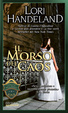 Cover of Il morso del caos