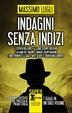Cover of Indagini senza indizi