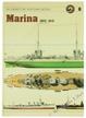 Cover of Gli eserciti del ventesimo secolo, vol. 8