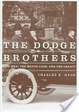 Cover of The Dodge brothers
