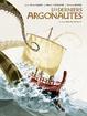Cover of Les derniers Argonautes, Tome 2