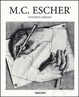 Cover of M. C. Escher