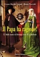 Cover of Il Papa ha ragione!