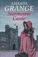 Cover of Stormcrow Castle