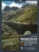 Cover of Piemonte. Escursioni per tutti