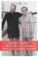 Cover of Gabo y Fidel