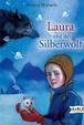 Cover of Laura und der Silberwolf