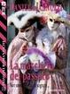 Cover of La maschera del passato
