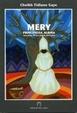Cover of Mery Principessa Albina