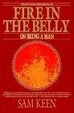 Cover of Fire in the Belly