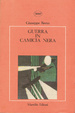Cover of Guerra in camicia nera