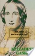 Cover of Elizabeth Gaskell