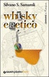 Cover of Whisky eretico