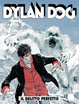 Cover of Dylan Dog n. 302