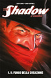 Cover of The Shadow vol. 1