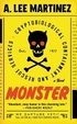 Cover of Monster