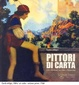 Cover of Pittori di carta