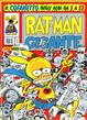 Cover of Rat-Man Gigante: Cofanetto n. 1