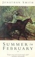 Cover of Summer in February