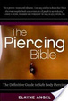 Cover of The Piercing Bible